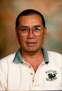Pyong Ui  Lee
