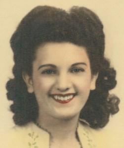 Alvina R  Seitz