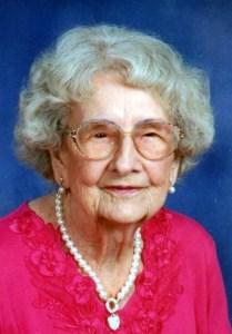 Oma Alta  Beck