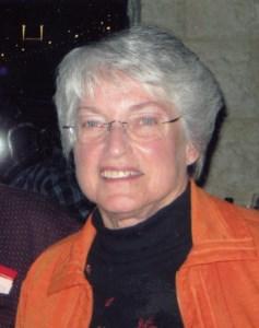 Bonnie Louise  Sattler