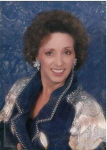 Mamie Lois  Gourlay