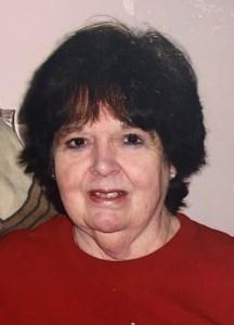 Barbara  Joyce  Burnette