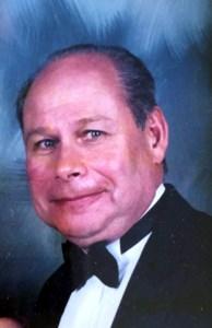 Sidney  Kreppel