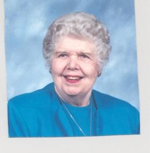Elaine S.  Kendall