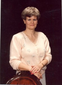 Phyllis Katherine  Thisius