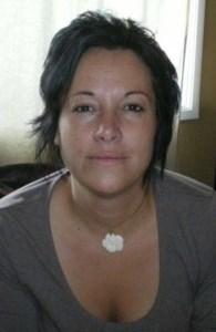 April Dawn  Heidinger