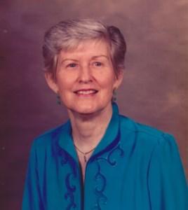 Genevieve Rita  Turner