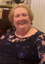 Barbara Saffran