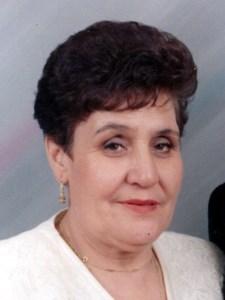 Maria S.  Velazquez