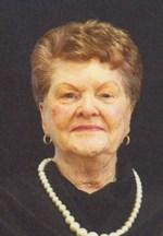 Jean Maulden