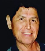 Manuel Calderon