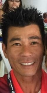 Duong Van  Nguyen