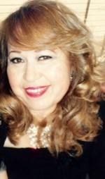 Maria Delgado Contreras