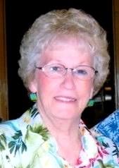 Carolyn Braun  Whitehead