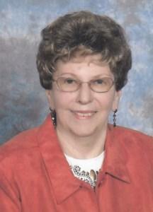 Floy Leola  Bowman