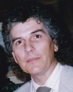 Herbert John  Alleman