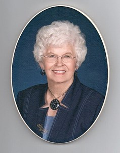 Jeanne Genevieve  Boudreaux