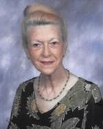 Joyce Hannah