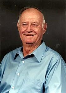 Leroy Eugene  Steadman Jr.