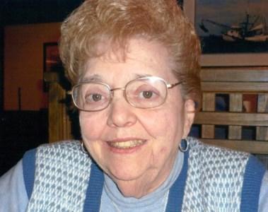 Helen  Kump