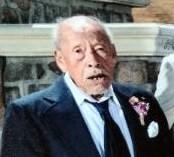 Ramon Hernandez  Zamora