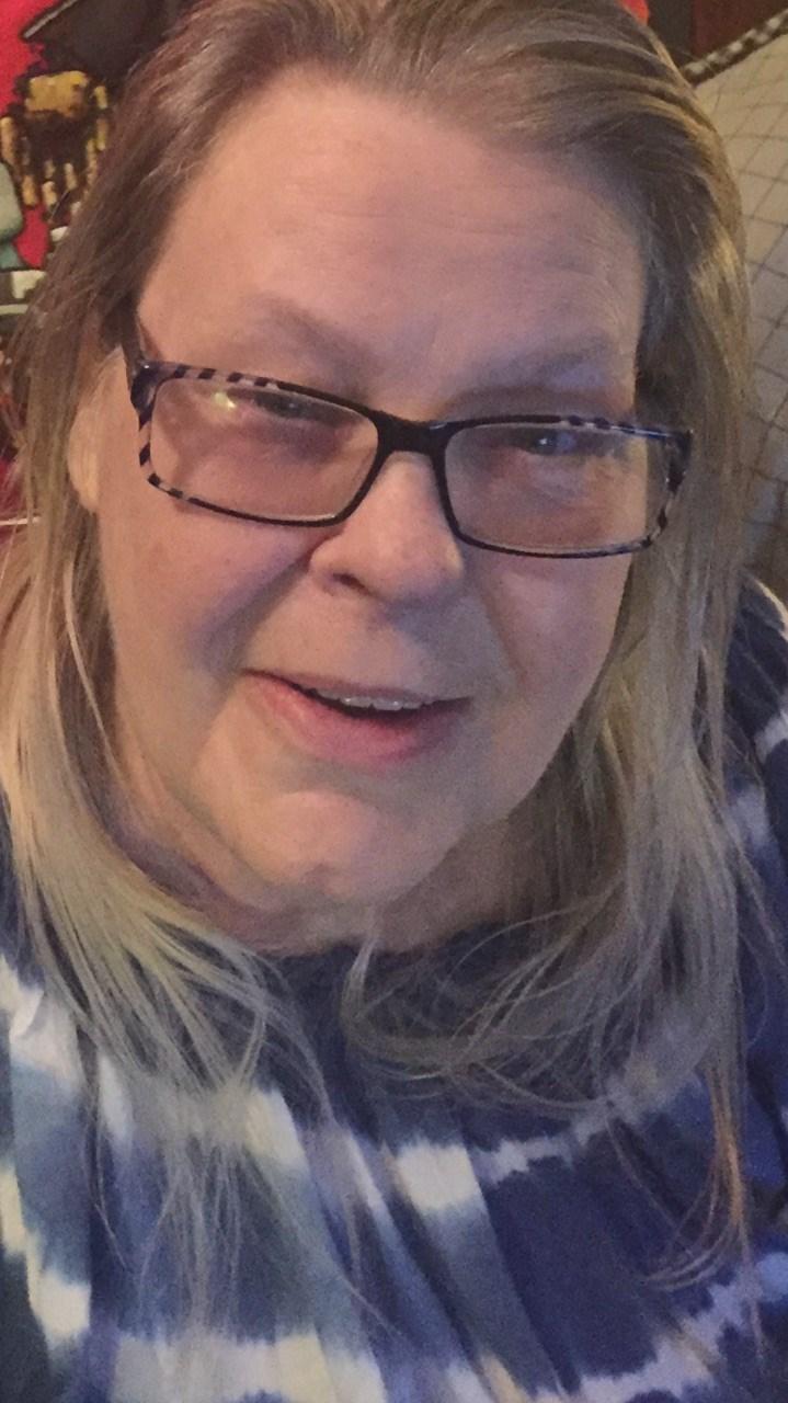 Dolly Mae  Frye
