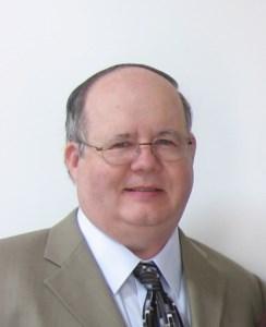 John L.  Boman