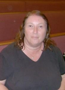 Linda A.  Henson