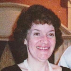 Maureen P.  Cote
