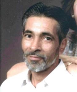 LeRoy O.  Gonzales