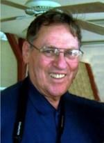 Gilbert Shaw