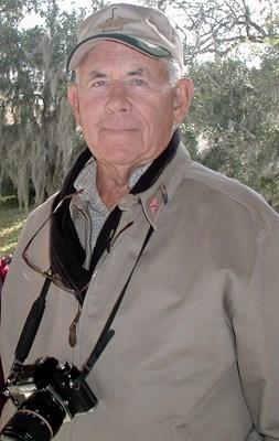Nelson Whipple