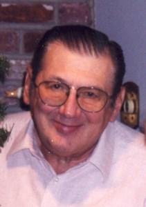 Dennis A.  Sodus