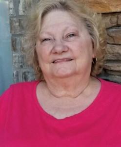 Barbara Ann  Leavendusky