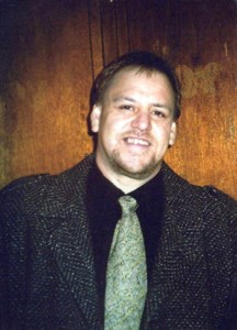 Kenneth Baptiste  Sayies