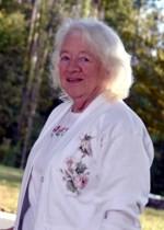Bettie Fisher