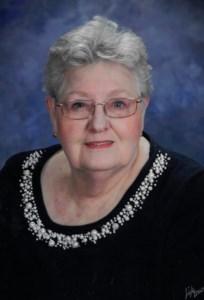 Sylvia L.  Boldreghini