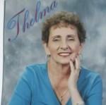 Thelma Pitcher
