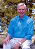 Cecil Anderson