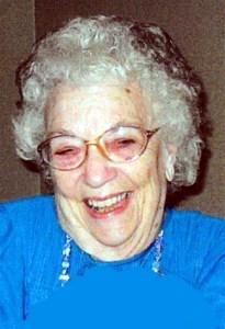 Carmela M.  Piccione