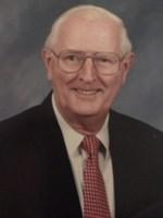 Wilbur Dunn