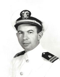 Dr. H. Richard  Glissmeyer
