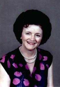 Mary Clay  Lathrem
