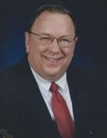 Kenneth Webb