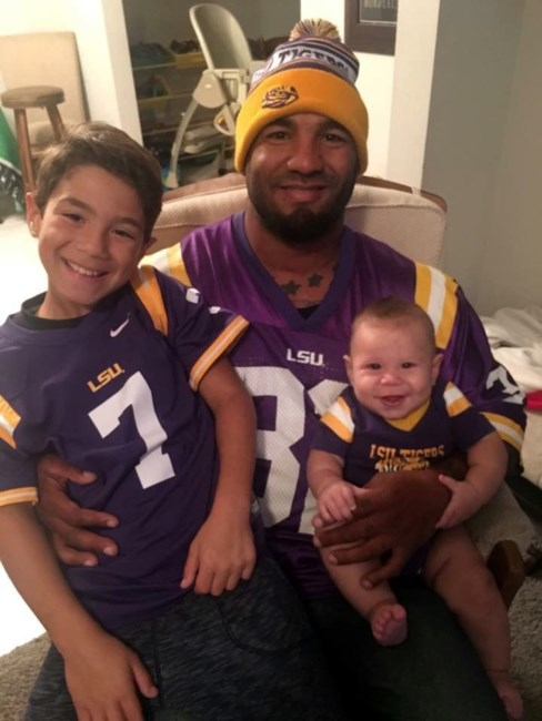 Todd Anthony Clement Obituary - Fort Wayne, IN