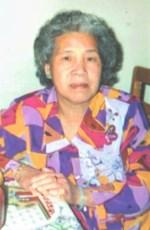 Bao Thai