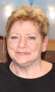 Lorraine  (Proulx) Quintal