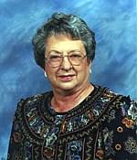 Annie Lewis