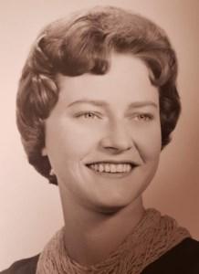 Carol Sue  James
