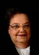 Centennial, CO Obituaries Online | Find Centennial Obituaries